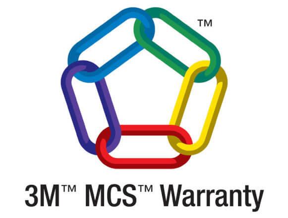 3M ロゴ