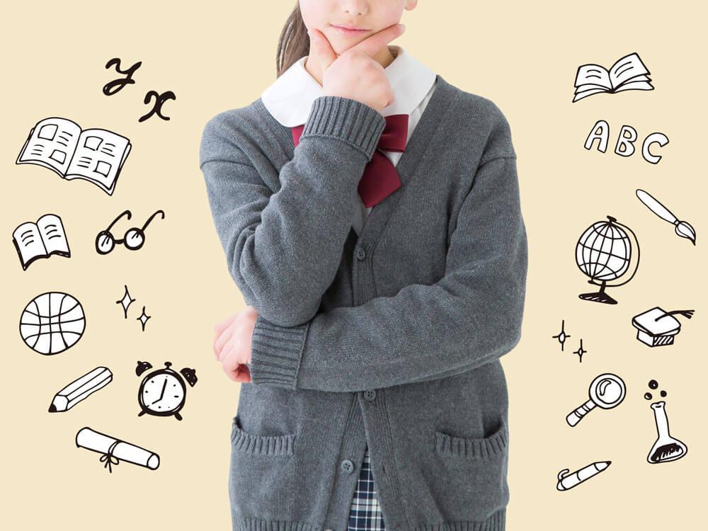 スクール・塾の看板デザイン